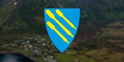 Lenvik