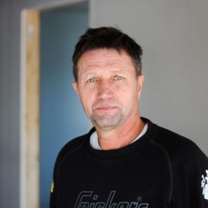 Leif Gulbrandsen