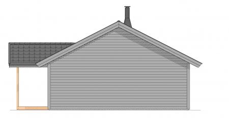 fasade-1