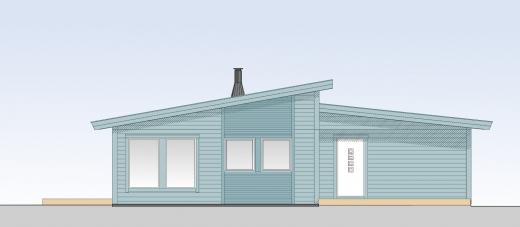 fasade-front
