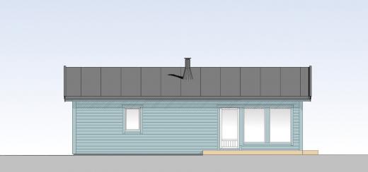 fasade-veranda