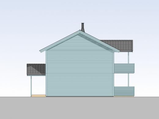 hagli-fasade-side1