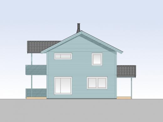 hagli-fasade-side2