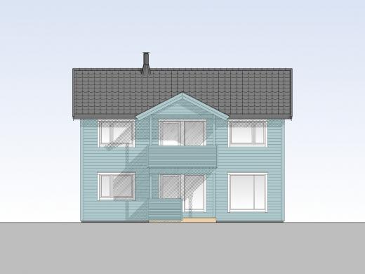 hagli-fasade-veranda