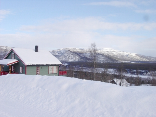 vre-lia-utsikt-vinter2