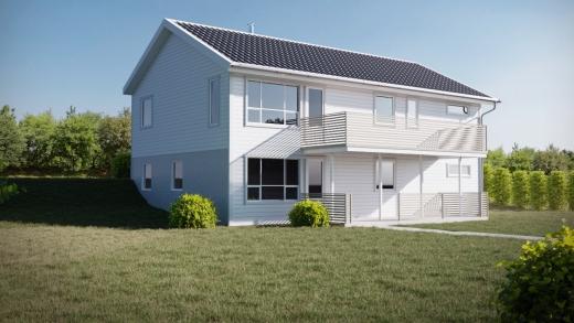 baringen-fasade