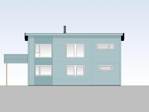 istind-fasade-front-rev