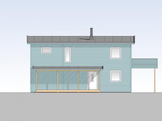 istind-fasade-inngang