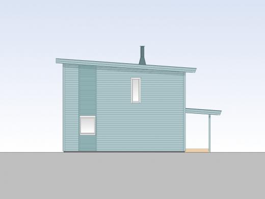 istind-fasade-rastvegg-rev