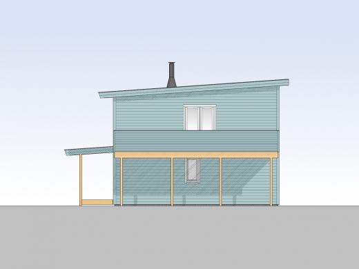 istind-fasade-veranda