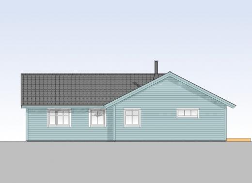 storli-fasade-2