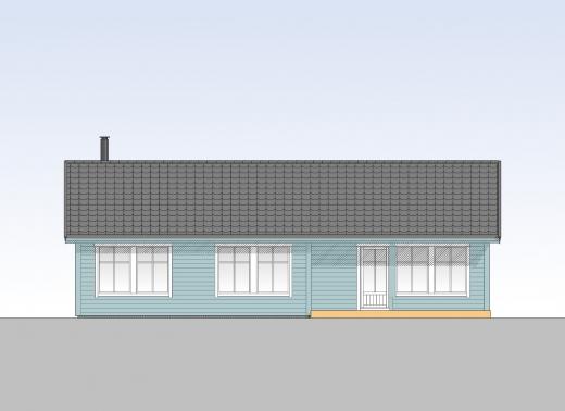 storli-fasade-3