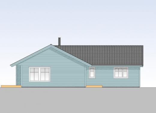 storli-fasade-4