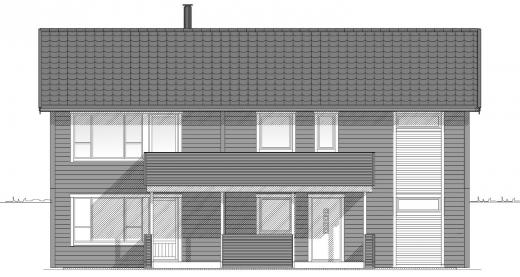 baringen-fasade-front