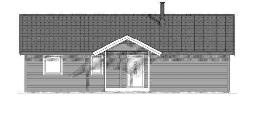 baringen-fasade-inngang