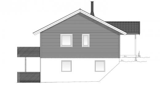 baringen-fasade-rastvegg2