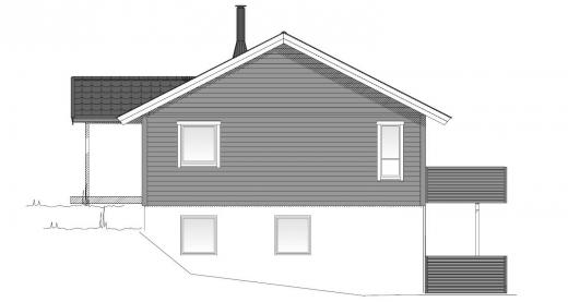 baringen-fasade-rastvegg