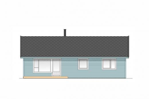 elvemo-17-fasade-veranda