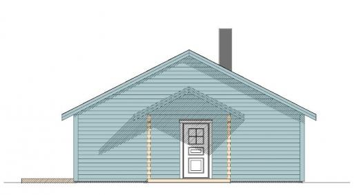 fasade-rast-inngang