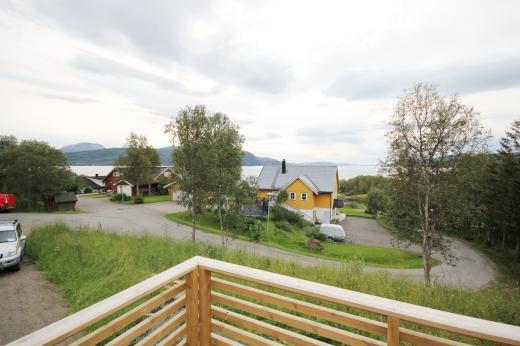 utsikt-fra-veranda